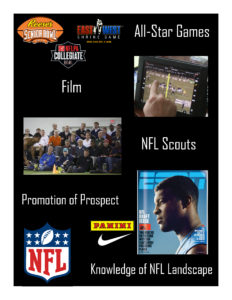 nfl-agent-role1